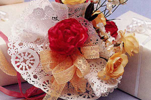 diy-Flower-Bouquet