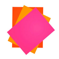 Neon Paper Geographics-made-usa