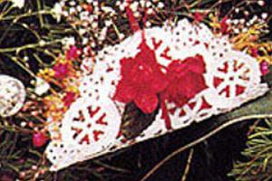 basket-Bouquet-diy