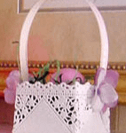 decorative-basket-geographics