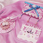 geographics-jewelry-pink-collection