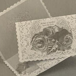 victorian-greeting-card-craft-geographics