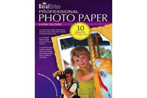 Types-of-Inkjet-Photo-Paper-diy