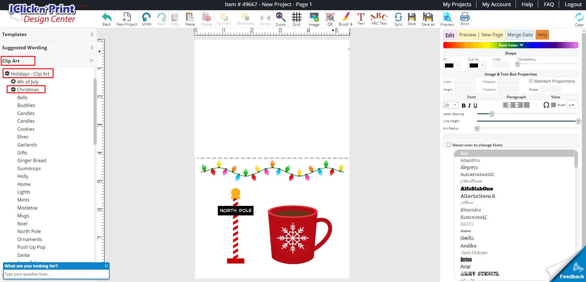 iclicknprint-Christmas-clipart-