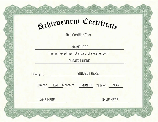 printable-certificate-free-template-geographics