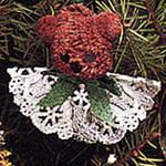christmas-bear-ornament-geographics