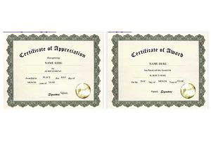 Printable-Certificates-diy