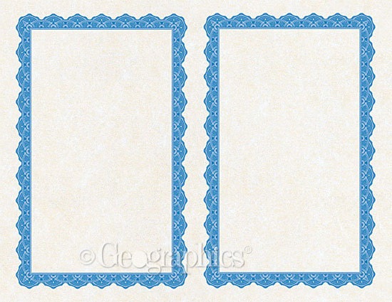 Copen-Blue-2UP-Printable-Certificates-Geographics