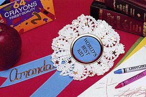 Award-Ribbons-diy