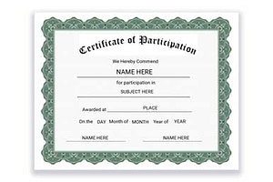 Certificates-of-Participation-Geographics