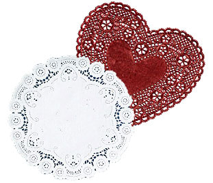 Paper-Doilies-Royal-Lace-geographics-retail-pack