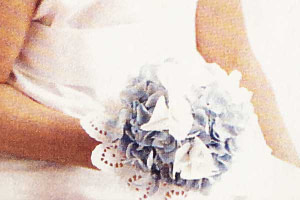 doily-place-card-diy