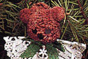 Bear-Ornament-diy