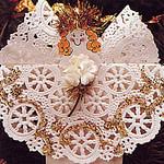 christmas-angel-decoration-geographics