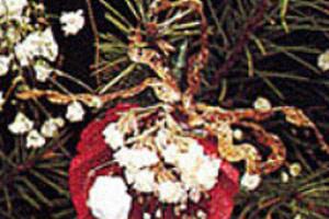 Fan-Ornament-diy