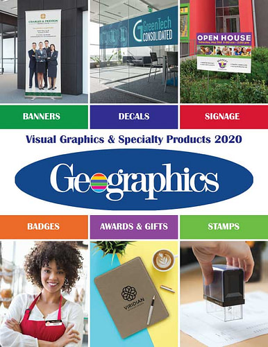 Visual-Graphics-Specialty-Products-Catalog-2020
