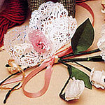 doily-narcissus-craft-geographics