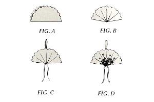 Fan-Potpourri-diy