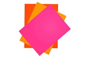Neon-Paper-diy