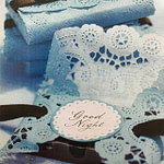 lace-doily-favors-geographics