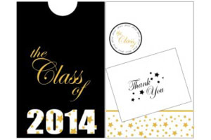 Graduation-Party-Invitations-diy