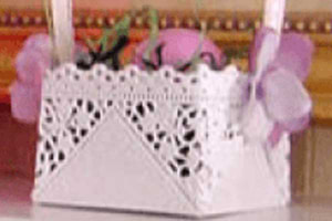 Decorative-Basket-diy