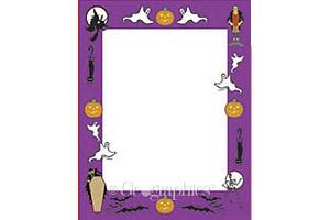 Halloween-symbols-diy