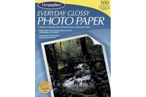 Glossy-Photo-Paper-diy