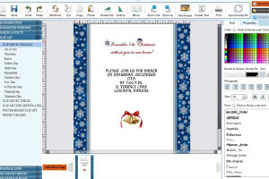 Custom-Stationery-for-Work-diy