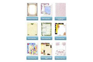 Design-Paper-diy