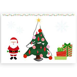 iclicknprint-Christmas-wordart-clipart-geographics-greetings-blog