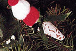 Ice-Cream-Cone-Ornament-diy