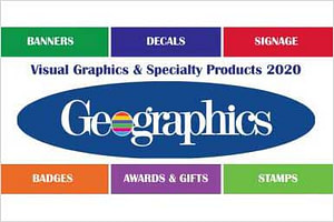 Visual-Graphics-Specialty-Products-Catalog-2020-fi