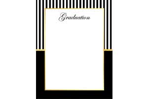 printable-Graduation-Letterhead-Gold-Foil-Geographic