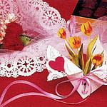 diy-Valentine-Greeting-doilies-Geographics