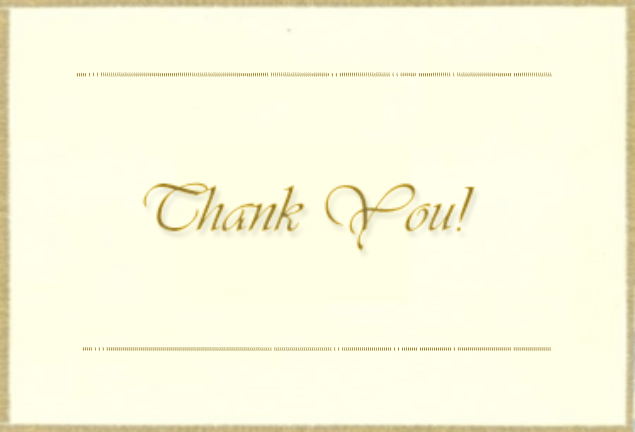 printable thank you card geographics