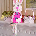 easter-bunny-craft-geographics
