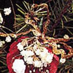 christmas-fan-ornament-geographics