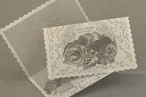 Victorian-Greeting-Card-diy