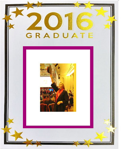 diy-Graduation-Page-Album-Geographics