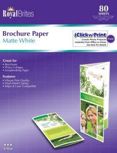 46349-Matte-Brochure-Paper-Geographics