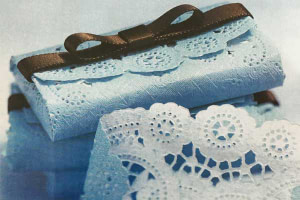 doily-favor-diy
