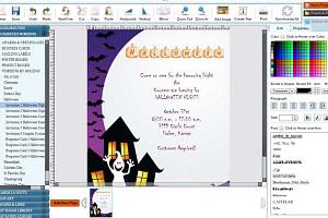 Halloween-Stationery-diy