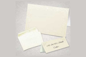 Printable-Cards-occasions-diy