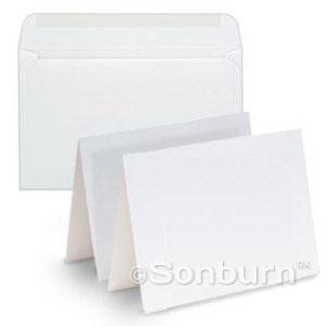 Printable-Blank-Greeting-Cards-Geographics