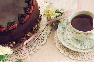 Chocolate-Cake-diy