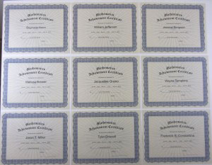 Geographics-Certificates-Printed-ClicknMerge-IClicknPrint