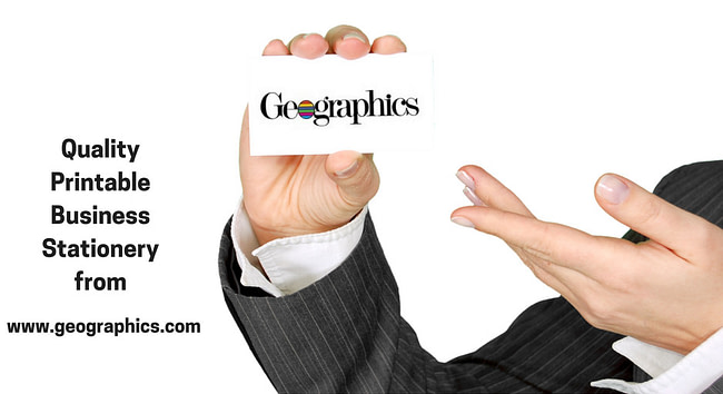 Promote-Business-geographics
