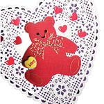 valentine-bear-geographics