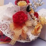 flower-bouquet-geographics